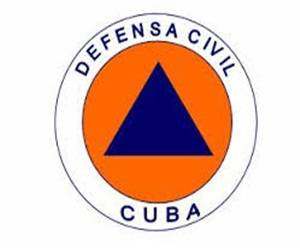 defensa-civil-cuba